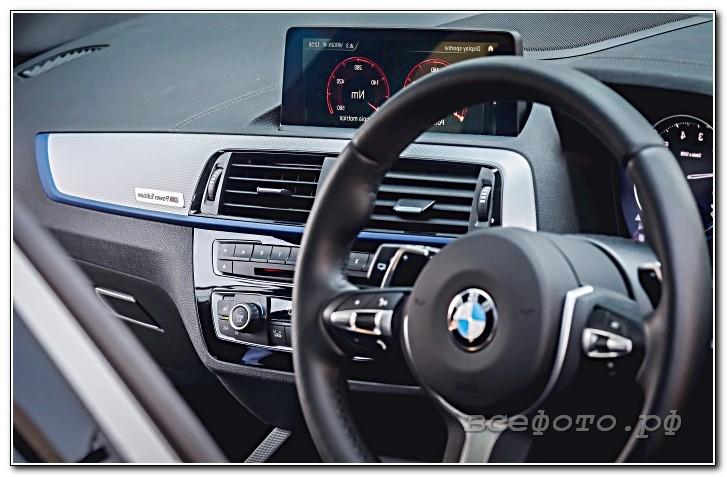 37 - BMW