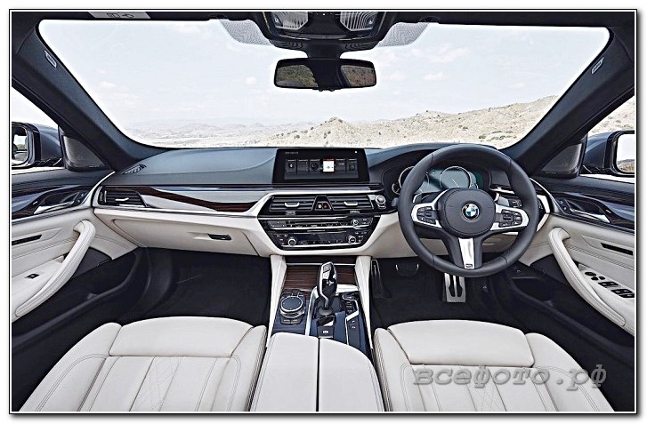 38 - BMW