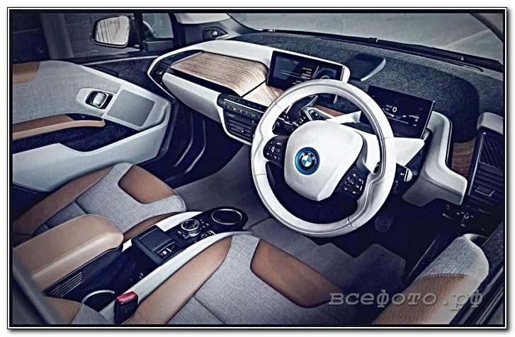 39 - BMW