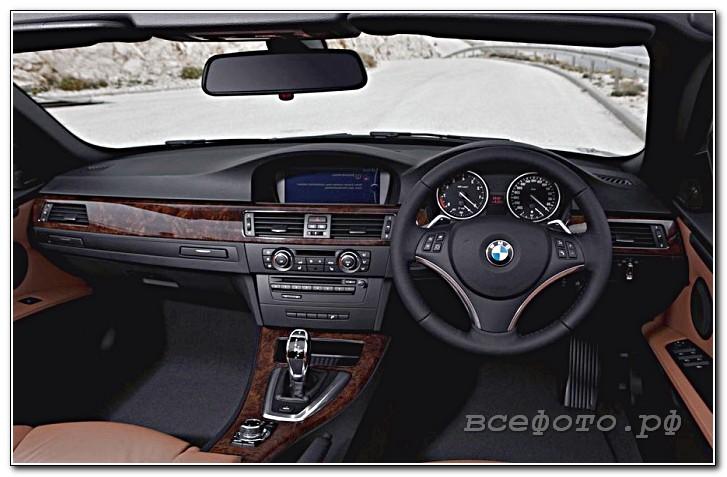 4 - BMW