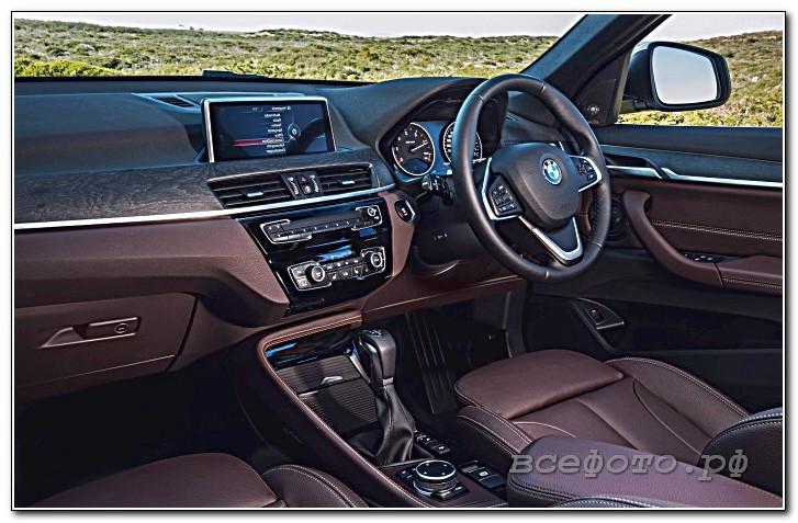 40 - BMW