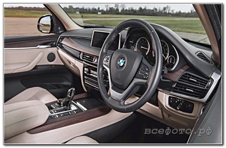 42 - BMW