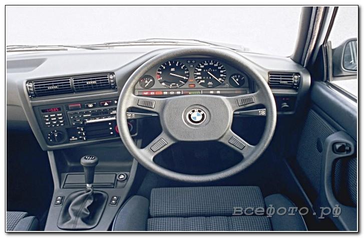 43 - BMW