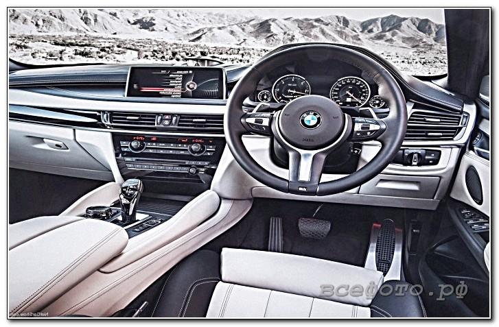 45 - BMW