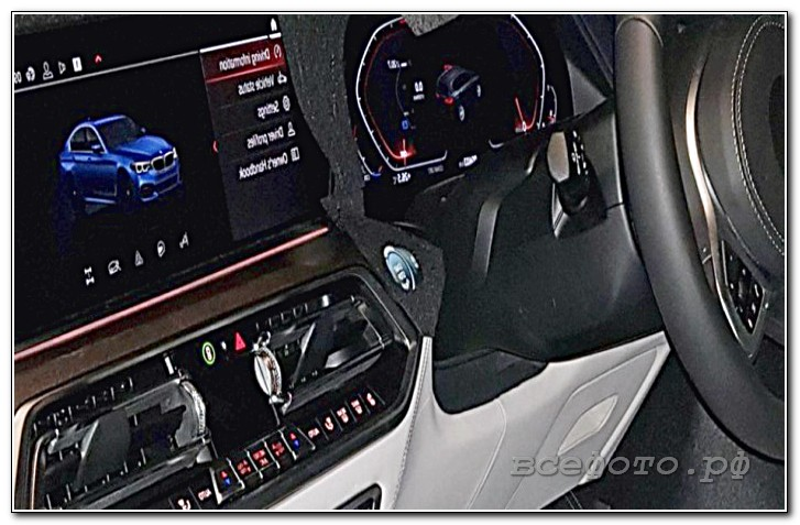 46 - BMW