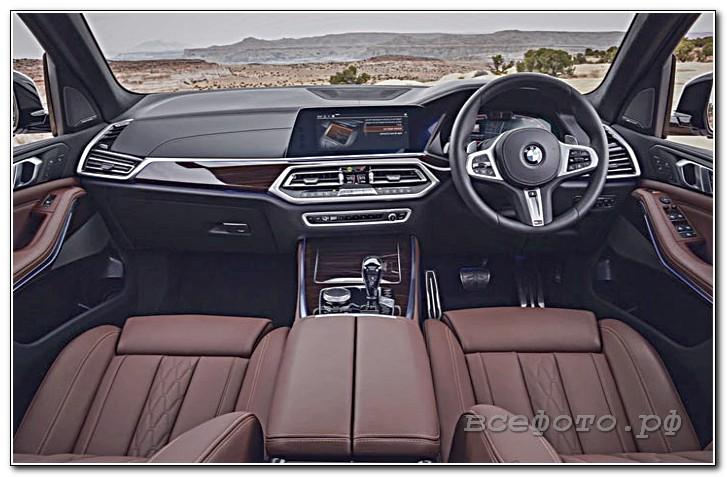 47 - BMW