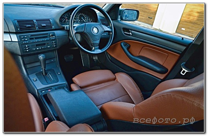48 - BMW