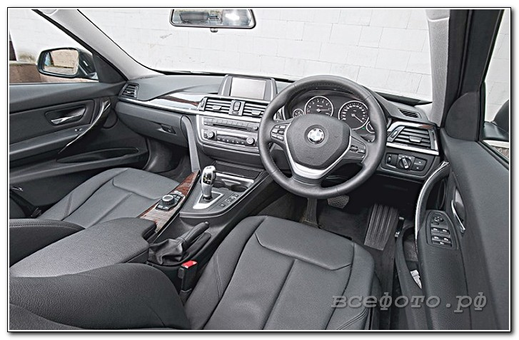 49 - BMW