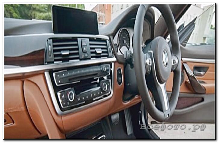 5 - BMW