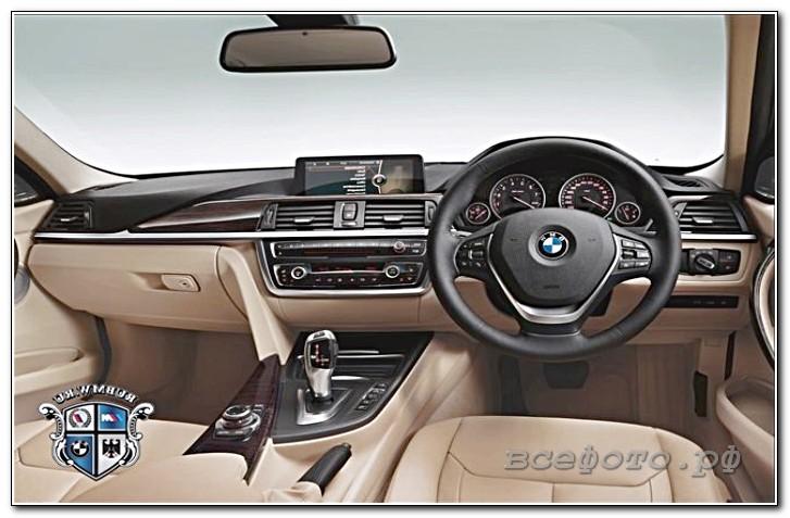 6 - BMW