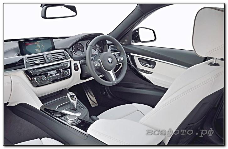 9 - BMW