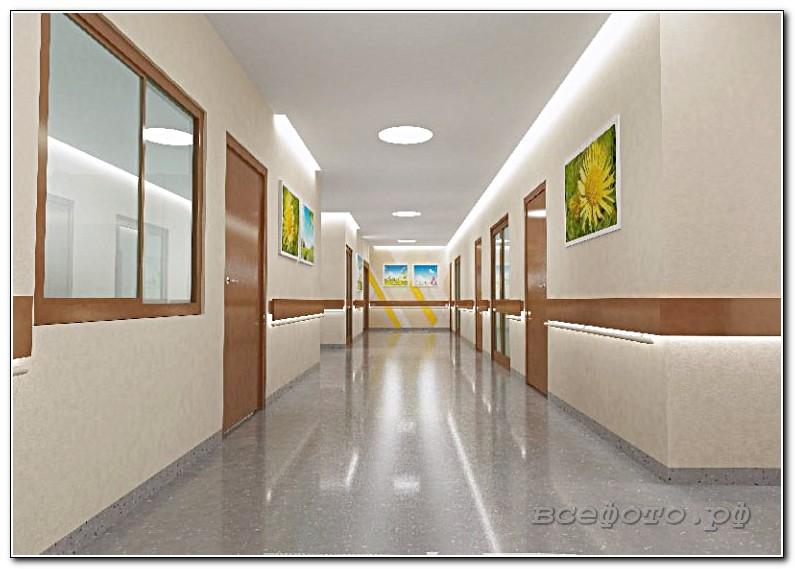 105 768x542 - Больница