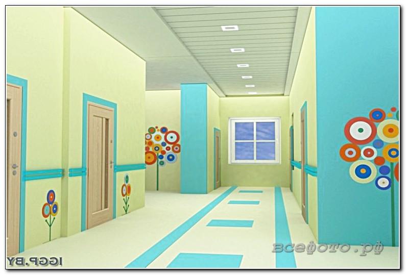 135 768x512 - Больница