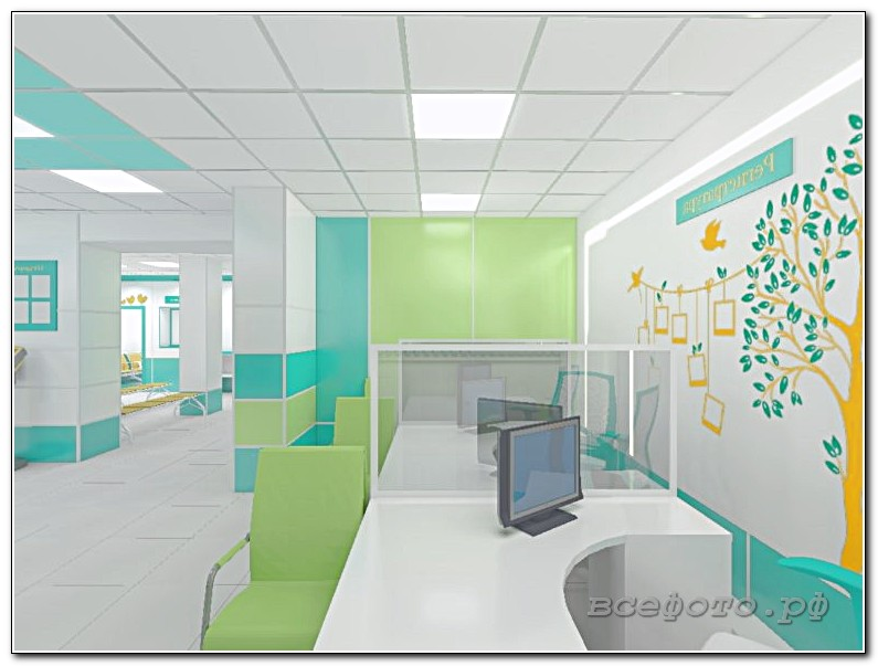 154 768x576 - Больница