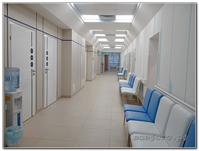 194 768x576 - Больница