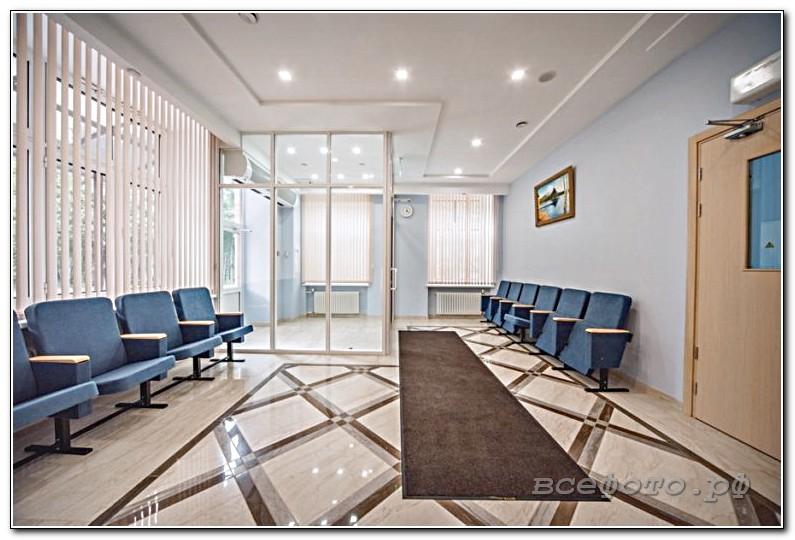 212 768x513 - Больница