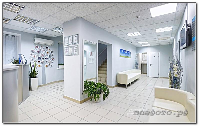 93 768x479 - Больница