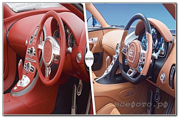 12 - Bugatti