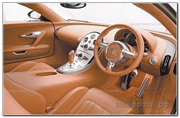 14 - Bugatti