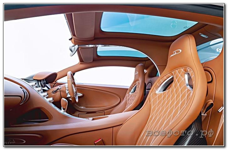15 - Bugatti