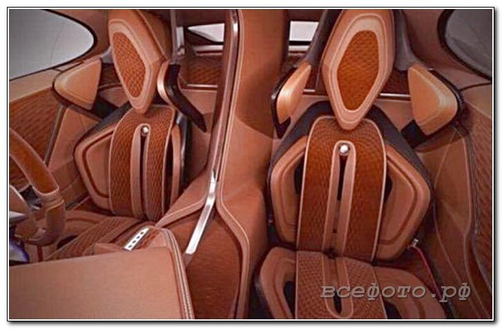 17 - Bugatti