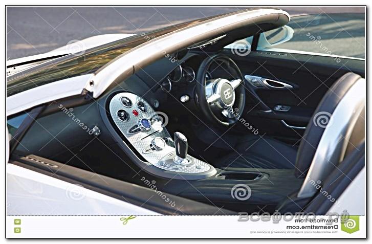 26 - Bugatti