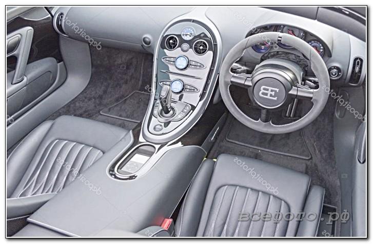 28 - Bugatti