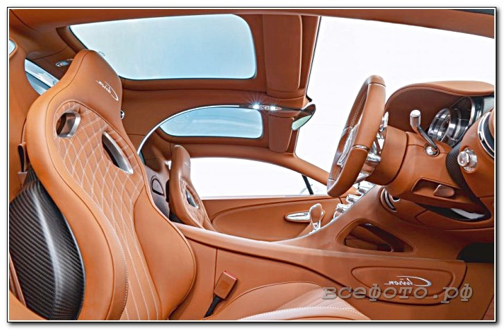 30 - Bugatti