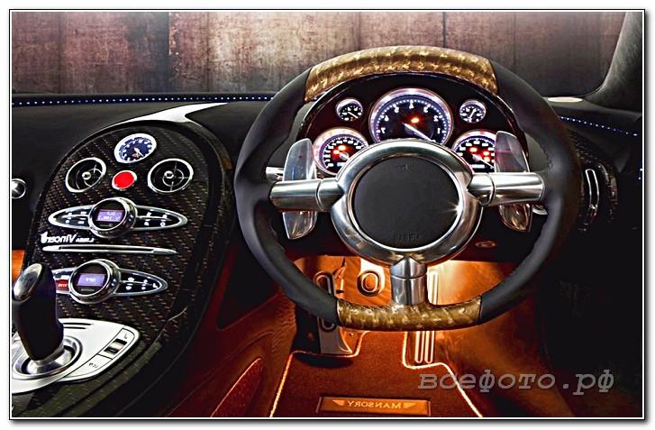 34 - Bugatti