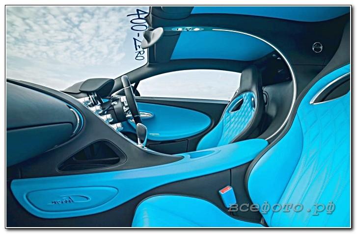 38 - Bugatti