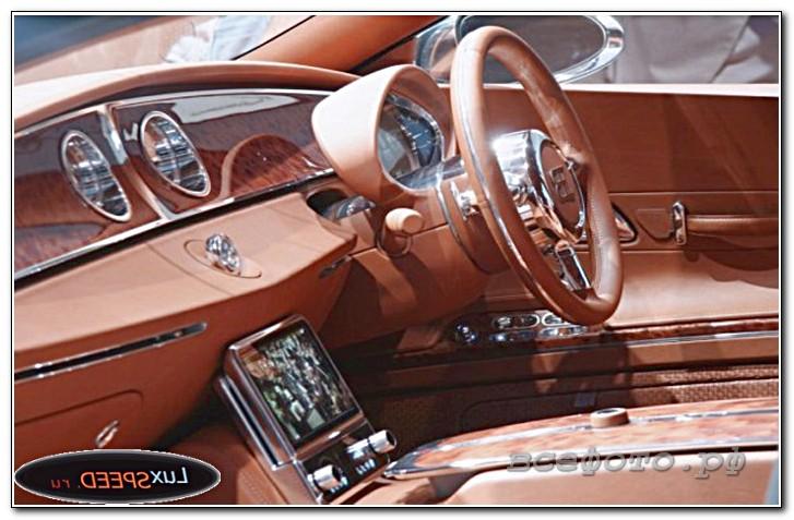 42 - Bugatti