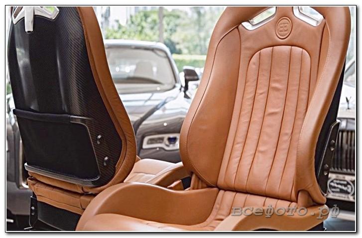 43 - Bugatti