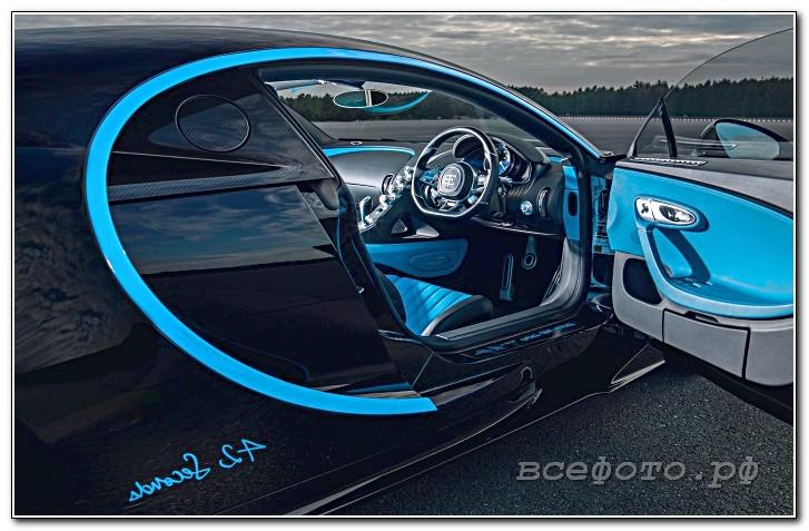 44 - Bugatti