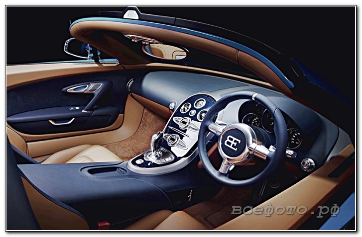 48 - Bugatti