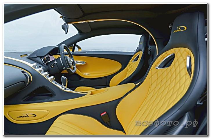 49 - Bugatti