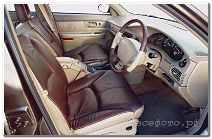 15 - Buick
