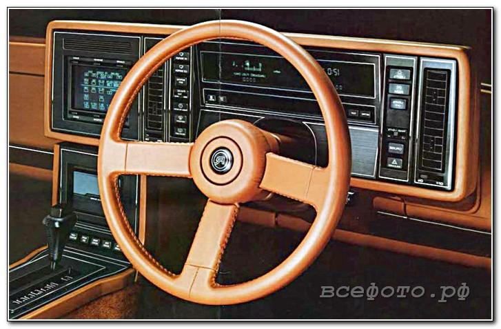 42 - Buick