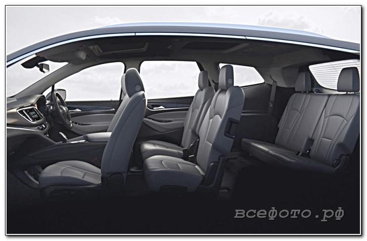45 - Buick