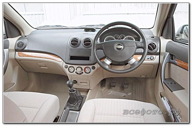 33 - Chevrolet
