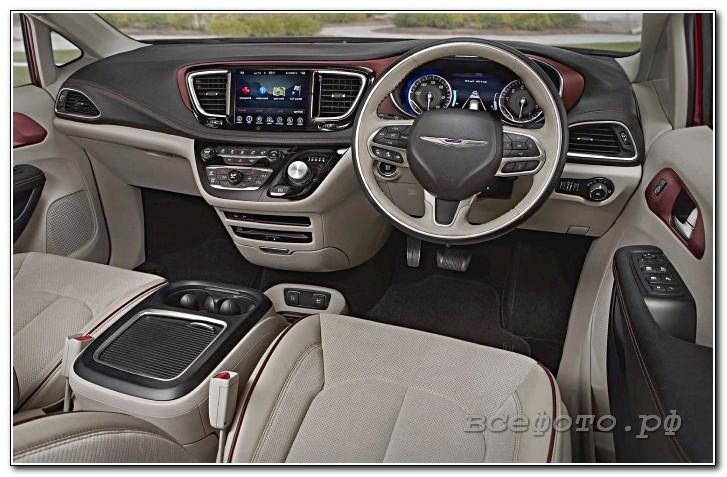 0 - Chrysler