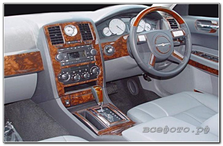 11 - Chrysler