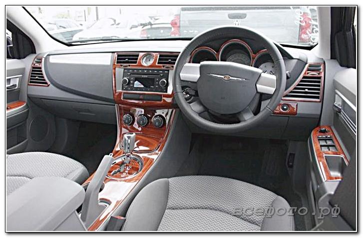 15 - Chrysler