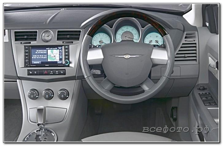 16 - Chrysler