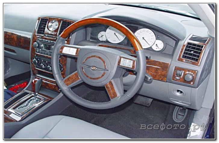24 - Chrysler