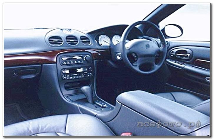 28 - Chrysler