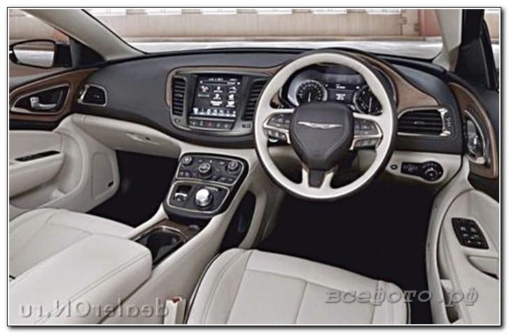 35 - Chrysler