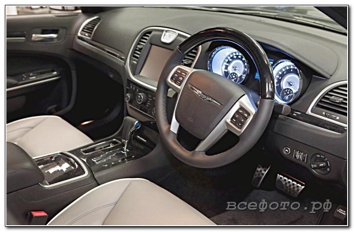 38 - Chrysler