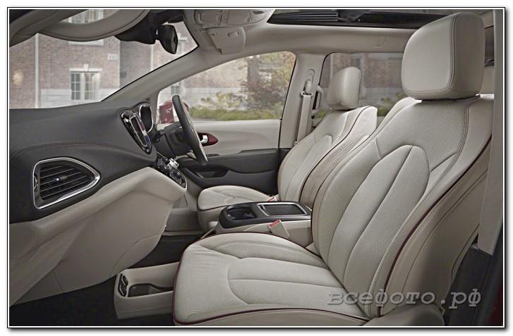 44 - Chrysler