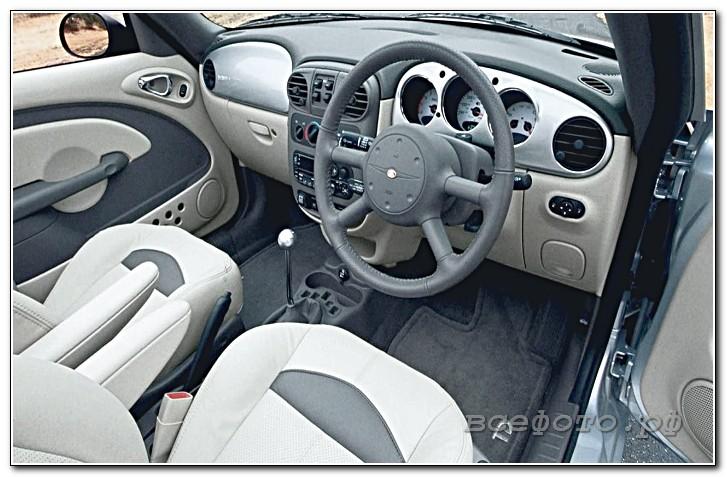 47 - Chrysler