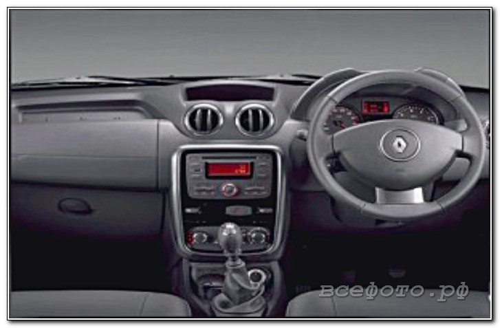 34 - Dacia